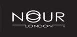 NOUR LONDON