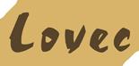 LOVEC Aupark – Knifestock.sk