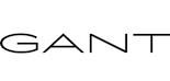 GANT (WOMAN)