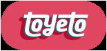 TOYETO