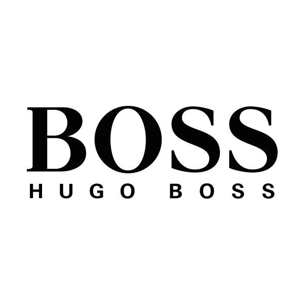 hugo boss westfield stratford