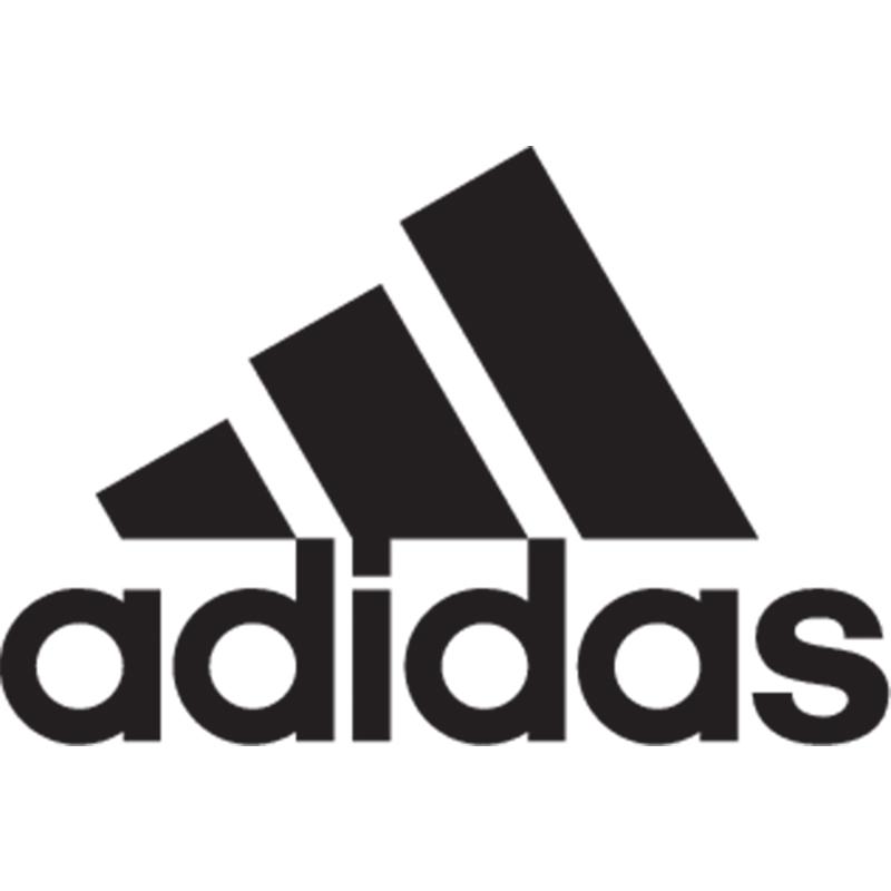 mayoria sistemático Palabra  Adidas Westfield London