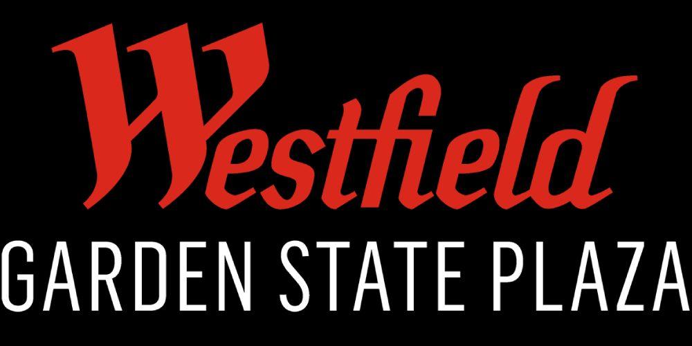 Westfield Garden State Plaza