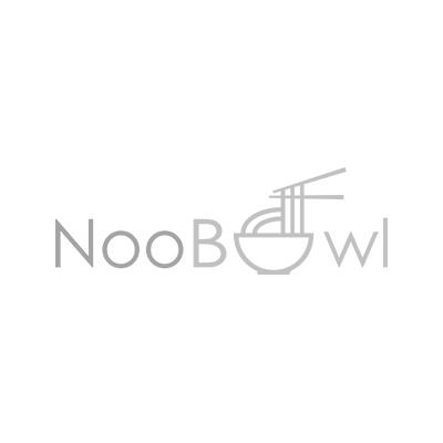 NooBowl