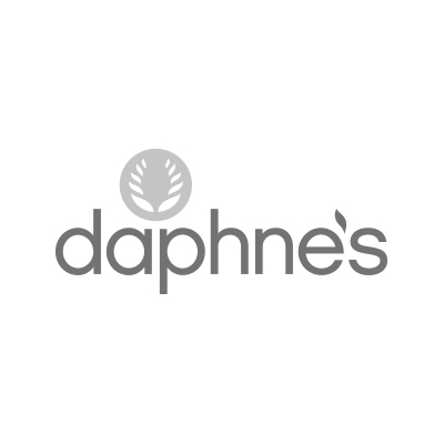 Daphne's Greek Grill