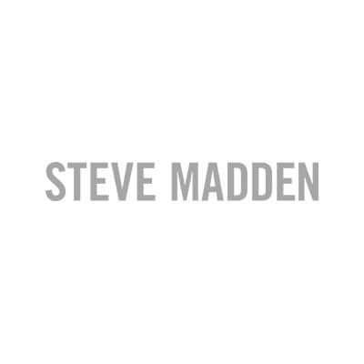fluctuar Egipto almohadilla  Steve Madden Westfield Fashion Square