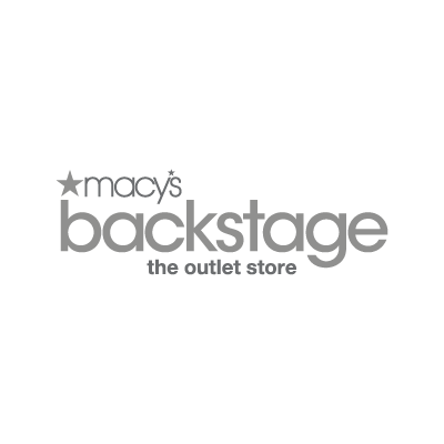 Macy's Backstage