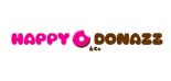 Happy Donazz