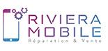 RIVIERA MOBILE