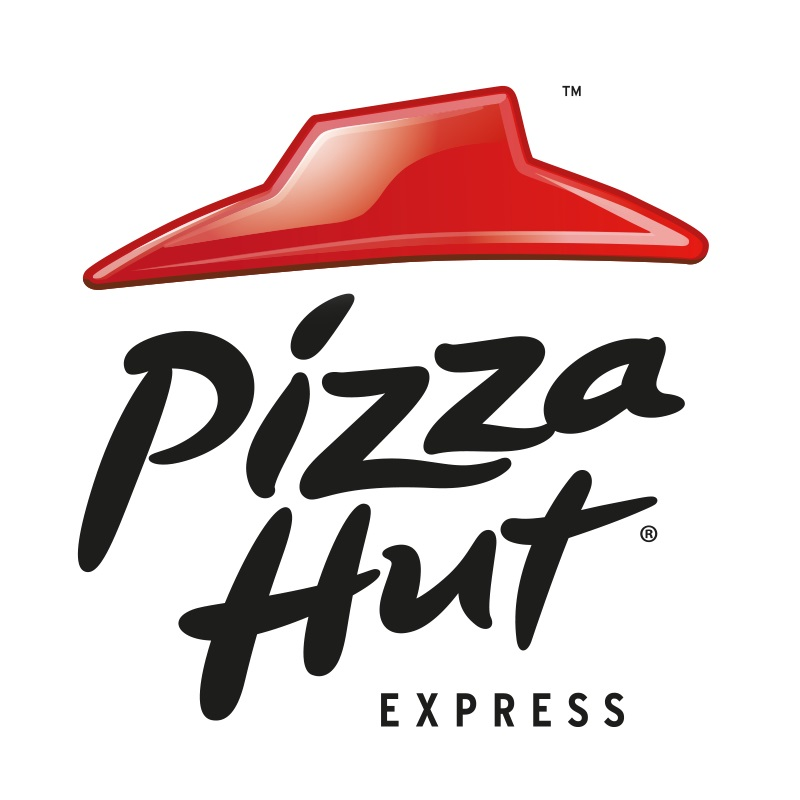 Pizza Hut Express At Westfield Stratford City
