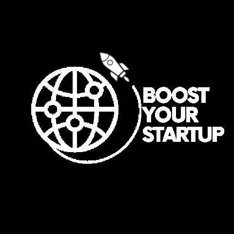 BoostYourStartup.tv