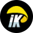 iKitesurf Share Button
