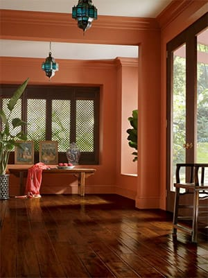 Top Image for Why Have Wood Flooring in Your Home?