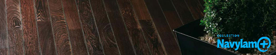 Top Image for Bathroom Wood Flooring