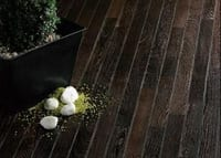 wenge bathroom Flooring
