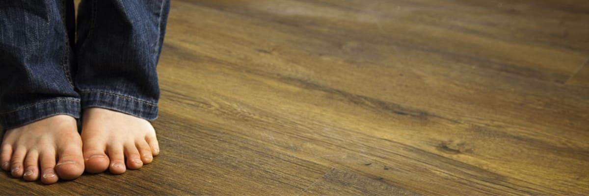 Welcome To Cambridgeshire Floors Cambridgeshire Floors