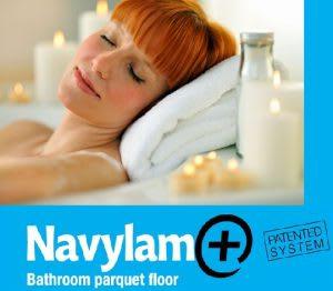 navylam-1