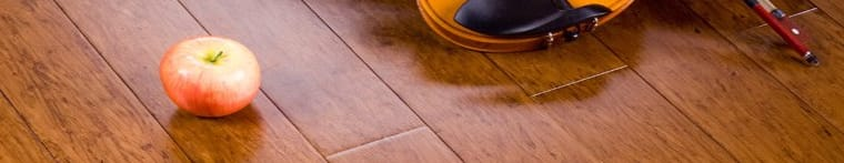 Top Image for About Midlands Floors