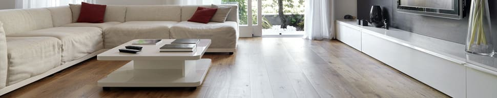 Top Image for Contact Midlands Floors