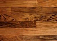 Tigerwood Flooring