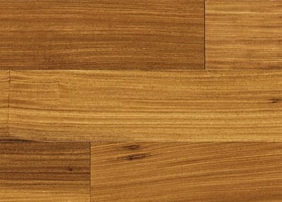 afrormosia Flooring