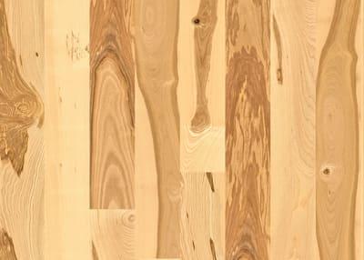 Buy Ash Wood Flooring