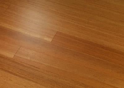 doussie Flooring