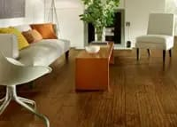 Unfinished Engineered Wood Flooring