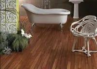 dousie bathroom Flooring