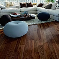 About Sussex Wooden Floors
