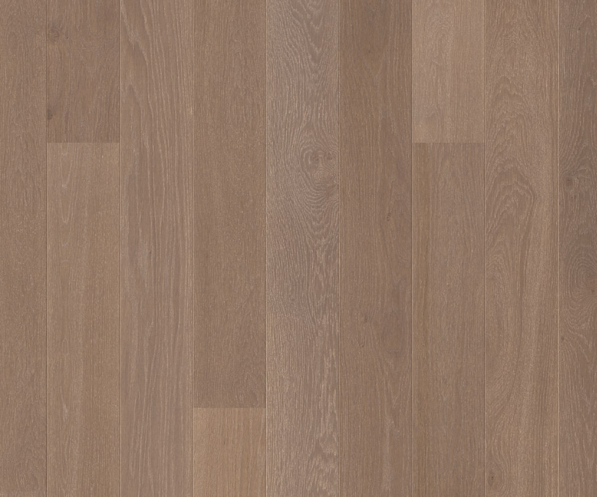 Warm Grey Sawn Pattern Oak Natural Oil Hardwood
