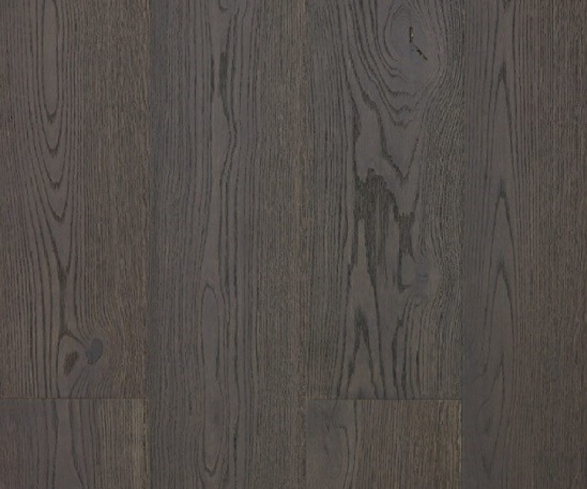 Fareham Oak Extra Rustic Brushed & Natural Oiled Engineered Hardwood Flooring