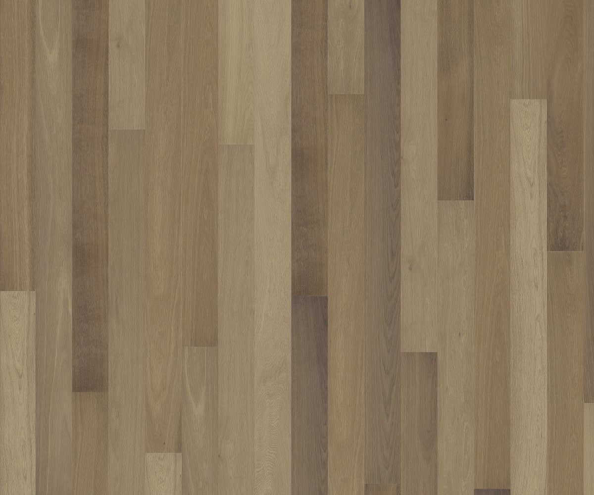 Fumoir Oak Hi-Gloss Oak Engineered Hardwood Flooring