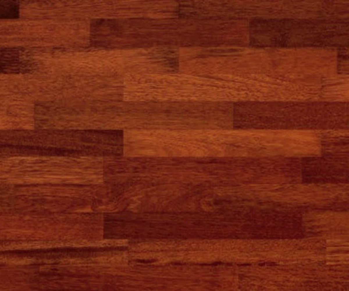 Merbau Engineered Single Plank Hardwood Flooirng Exotic