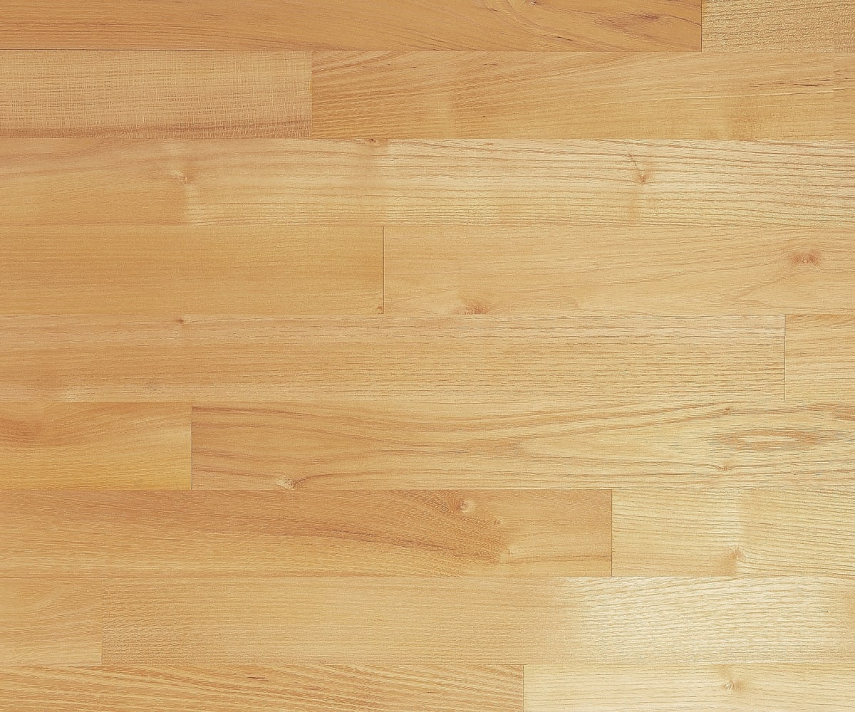 Acacia Lacquered Solid Hardwood Flooring