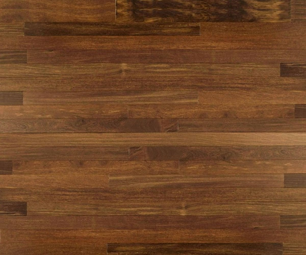 Sucipira Engineered Hardwood Flooring