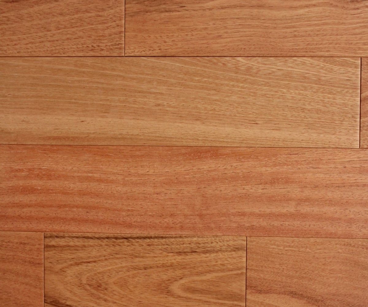 Tamarind Engineered Hardwood Flooring