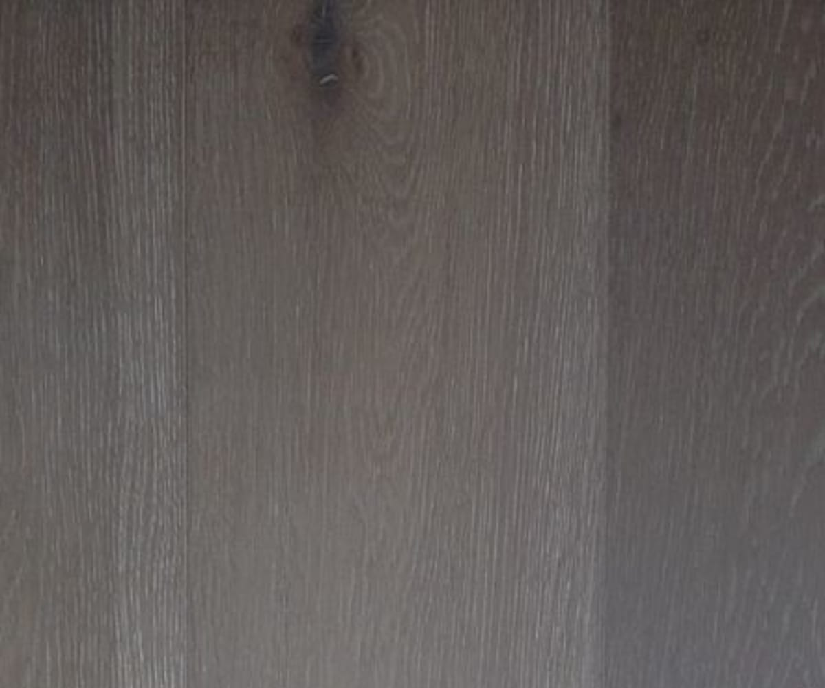 Stone Oak Engineered Hardwood Flooring