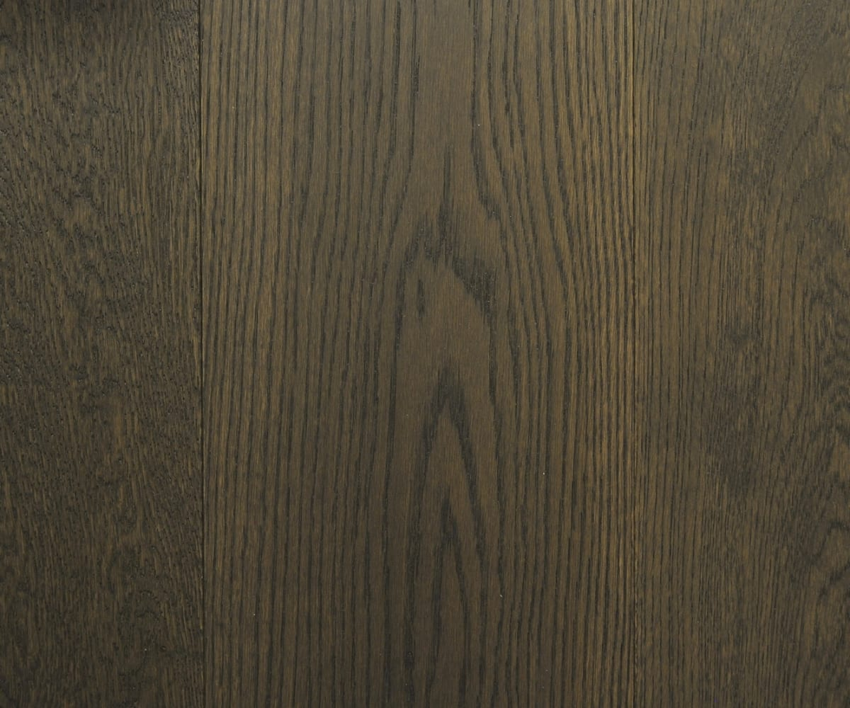 Earth Oak Engineered Hardwood Flooring