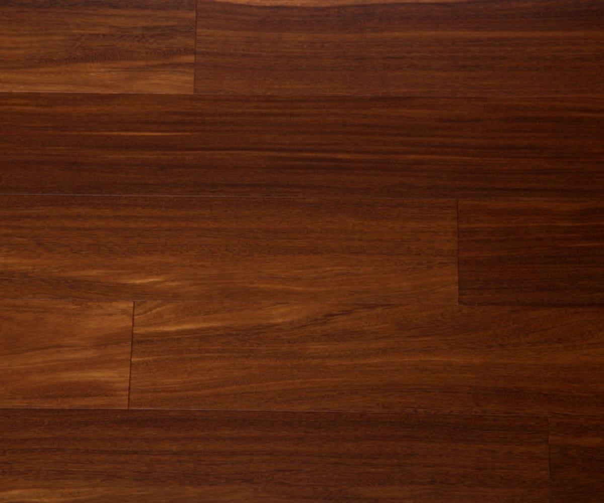Kaya-Kuku Engineered Hardwood Flooring