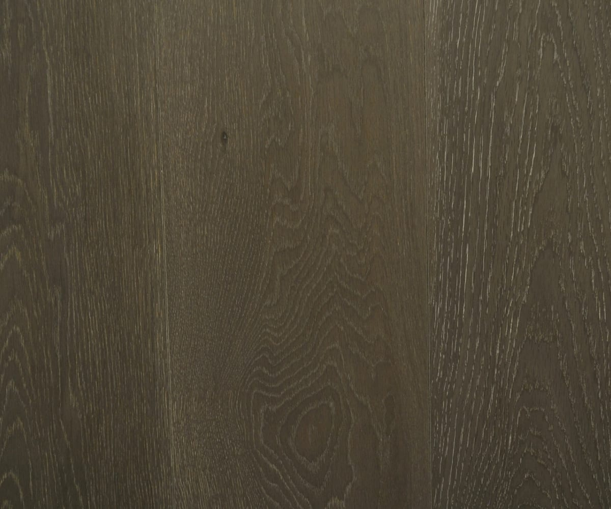 Clay Oak Engineered Hardwood Flooring