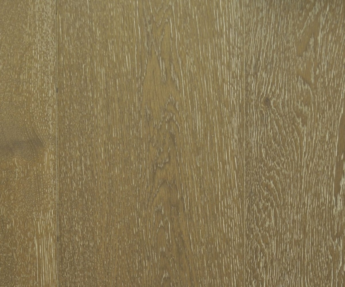 Tan Oak Engineered Hardwood Flooring