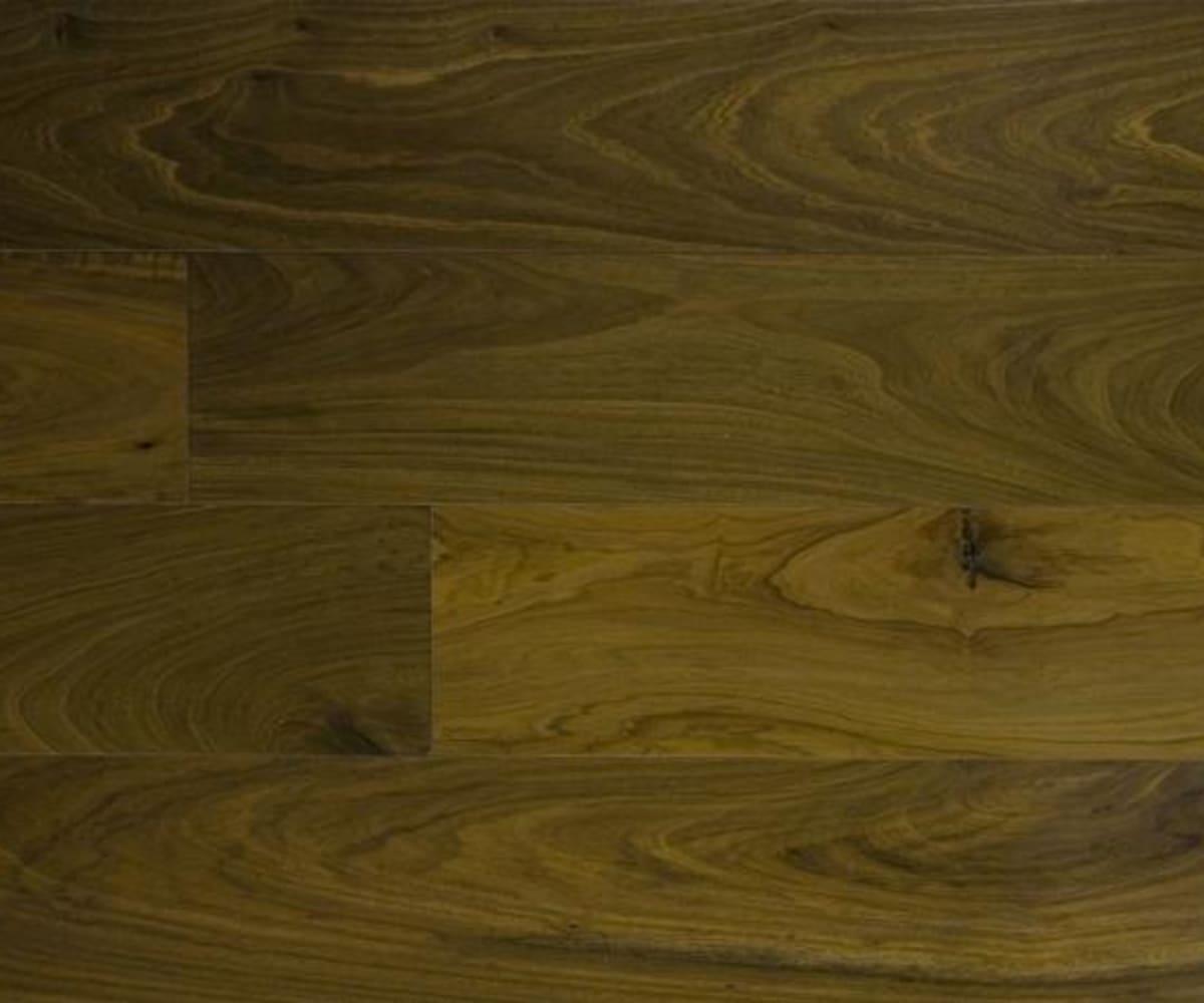 Ipe / Lapacho Solid Hardwood Flooring (Brazilian Walnut)