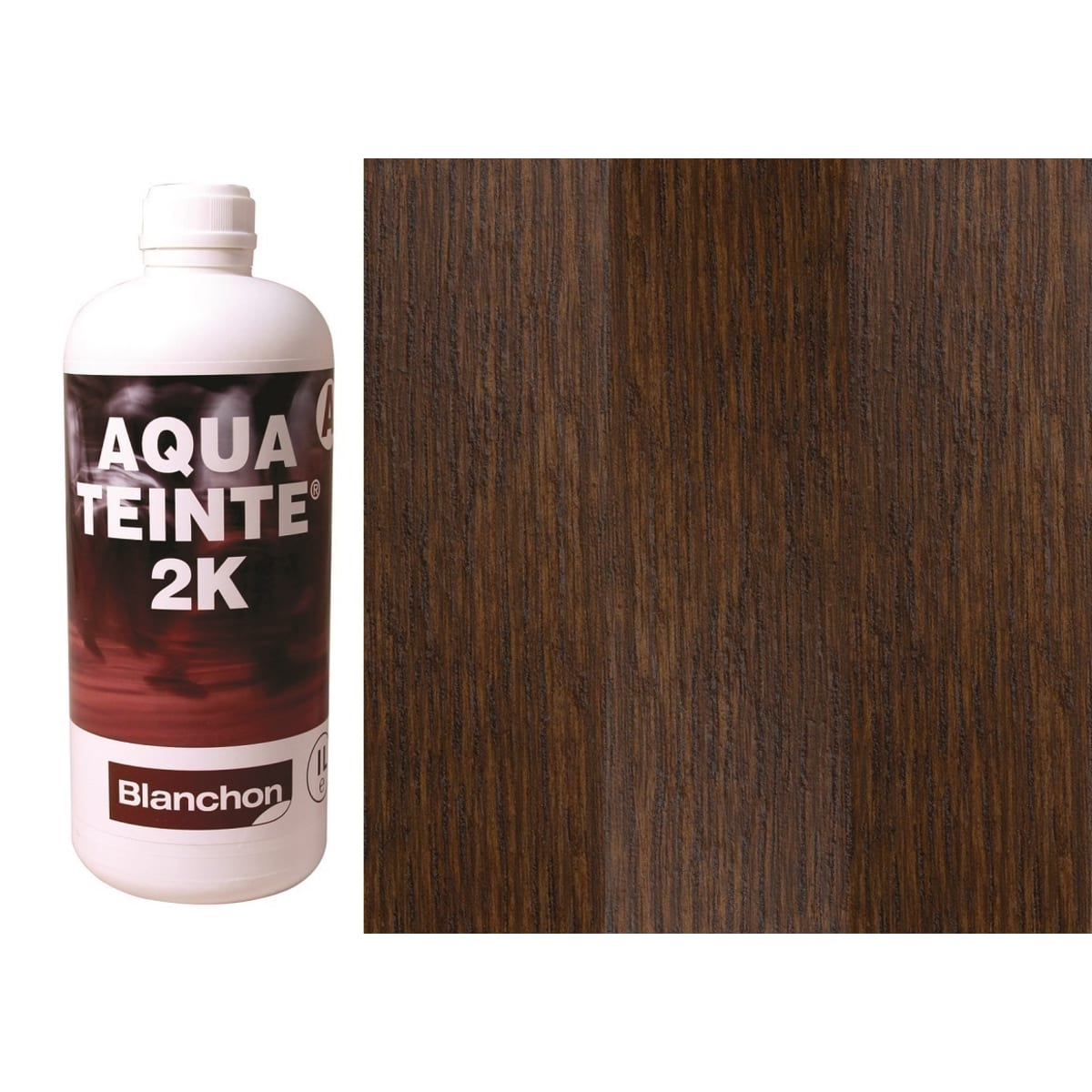Blanchon Aquateinte 2k Ipe 1l Coloured Stains Amp Ageing