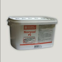 Navycol PS wood polymer 18kg