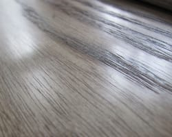 Wood Flooring Ageing Agents