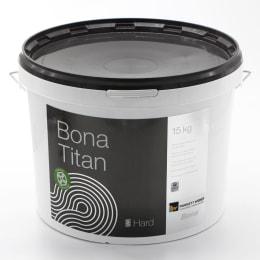 Bona Titan Reactive Silane Wood Flooring Adhesive