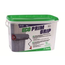 Mapei Eco Prim Grip for Wood Flooring 5kg