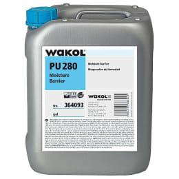 Wakol PU280 Express Wood Floor Primer 5kg