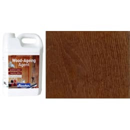 Blanchon Wood Flooring Ageing Agent OLD ENGLISH 5L